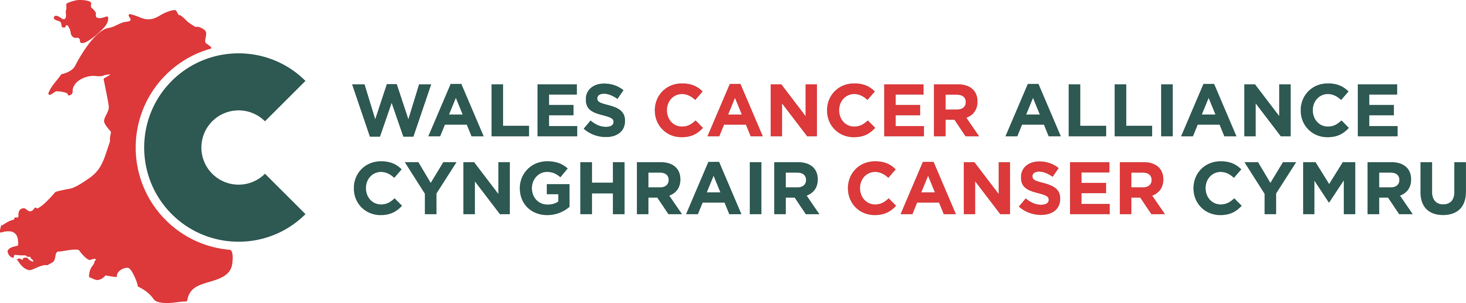 Wales Cancer Alliance